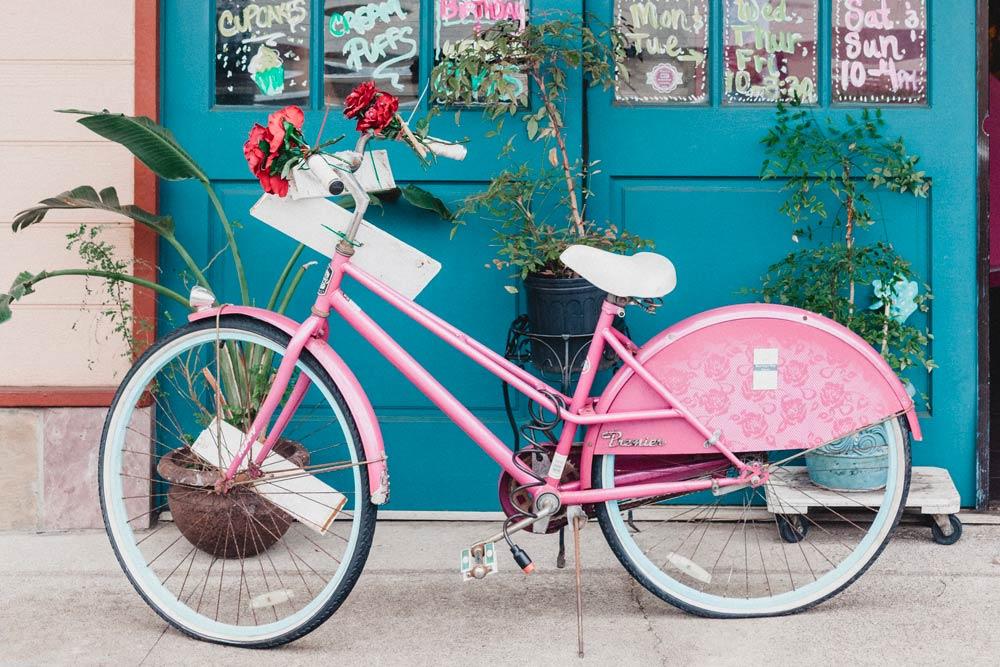 Aller au travail à vélo : tous nos conseils pour être un pro du vélotaf !